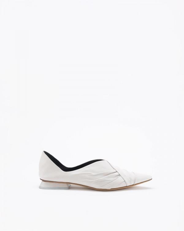 Malloni scarpe shoes