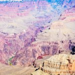 Grand Canyon at the Eleventh Hour