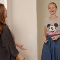 Modeberatung mit Frollein Wundertüte: sieben Tricks, durch die aus lauter Nix-Anzuziehen wieder eine Flotte-Mutti-Garderobe wird