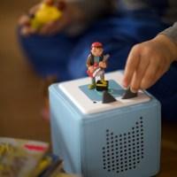 Mutti-so-yeah-Mucke: zehn Songs für Kinder, die auch Mama gerne hört