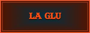 laglu_logo