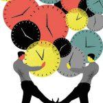 Mutual Aid in the Wall Street Journal (Dane Co. TimeBank, actually)