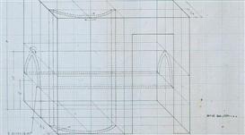 Teresa Burga: Air Structures  at Malba- Fundación Costantini