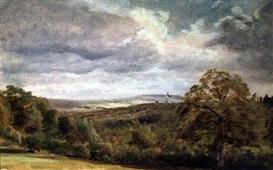 Lionel Constable
