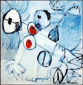 Emile Gauguin