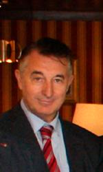 Jose Manuel Romar
