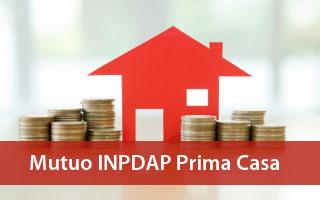 Mutuo Inpdap Prima Casa 2019 Acquisto Costruzione