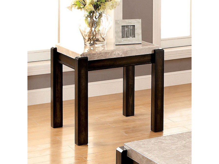 gladstone ivory end table shop for affordable home furniture decor outdoors and more