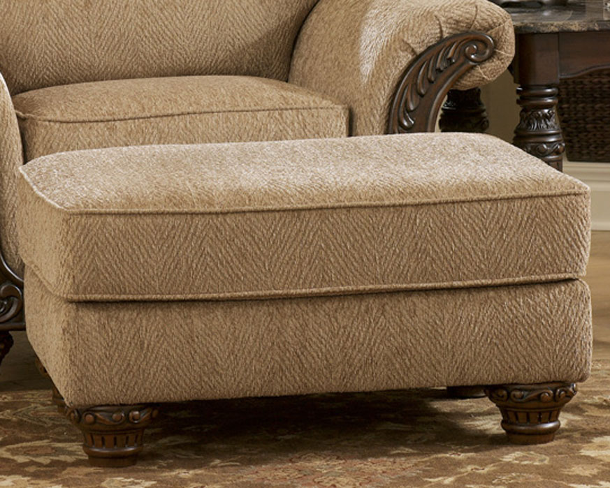 Cambridge Ottoman Shop For Affordable Home Furniture