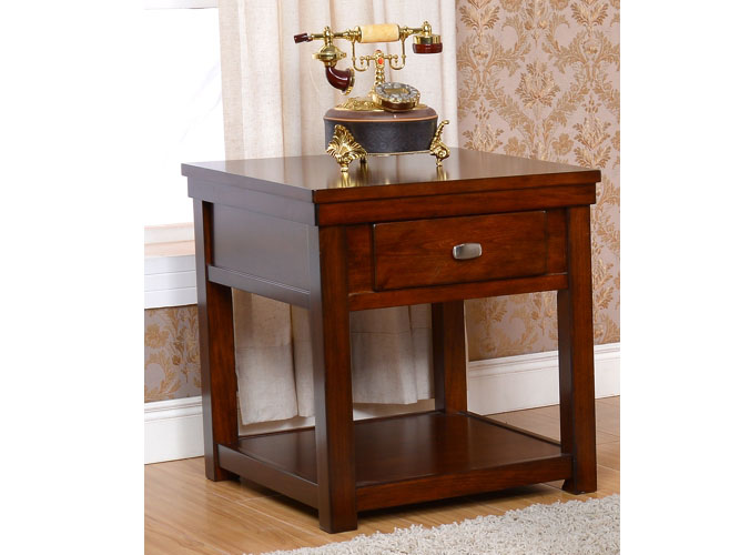 houston lift top end table shop for affordable home furniture decor outdoors and more