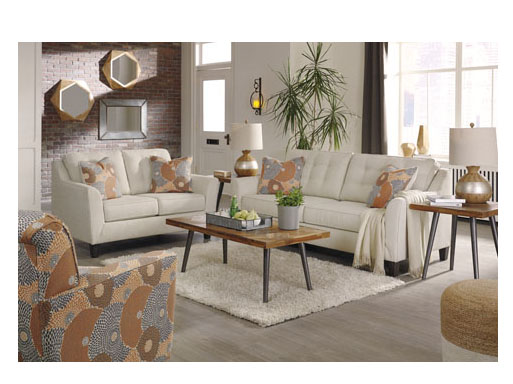 Benissa Sofa Set Shop For Affordable Home Furniture
