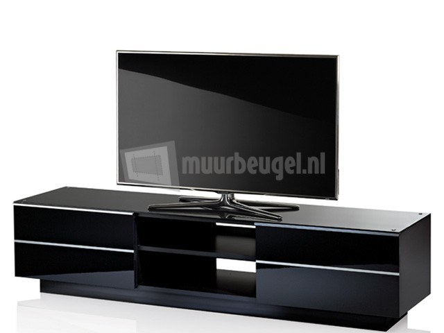 Ultimate G S 180 lowboard tv meubel