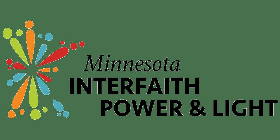MNIPL logo