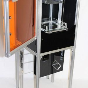 DLP System Parts