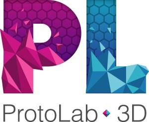 Logo-ProtoLab-1