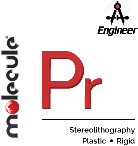 MoleculePr
