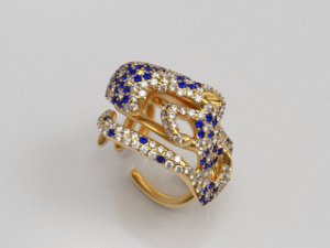 blue_ringed_octopus