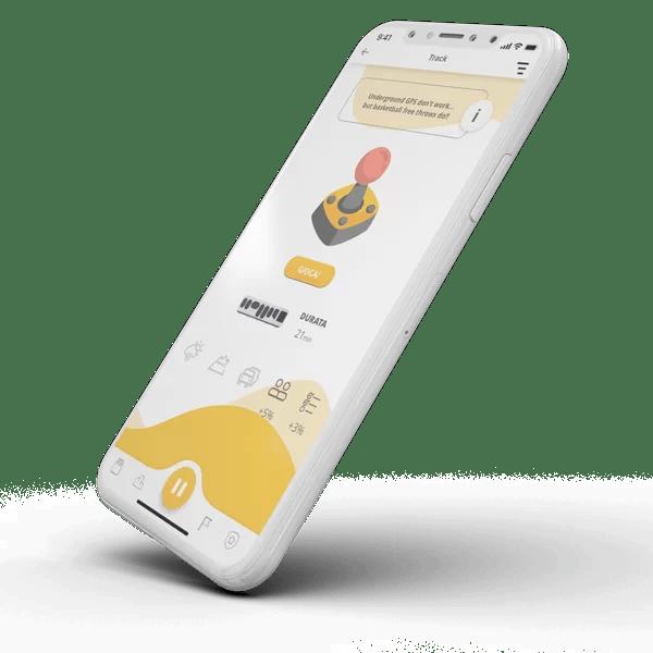 MUV Game App_3
