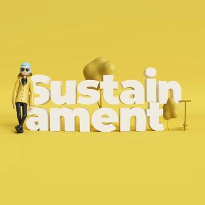 MUV_Sustainament