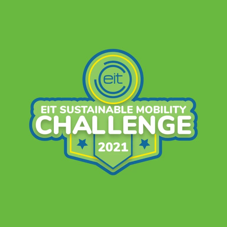 eit sustainable mobility challenge