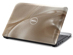 Opi Amp Dell Laptops Mari S Nail Polish Blog
