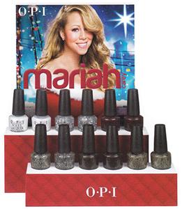 Opi Collections 2013 Mari S Nail Polish Blog