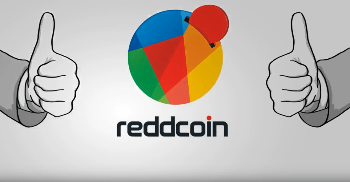 muxetv reddcoin how to buy reddcoin