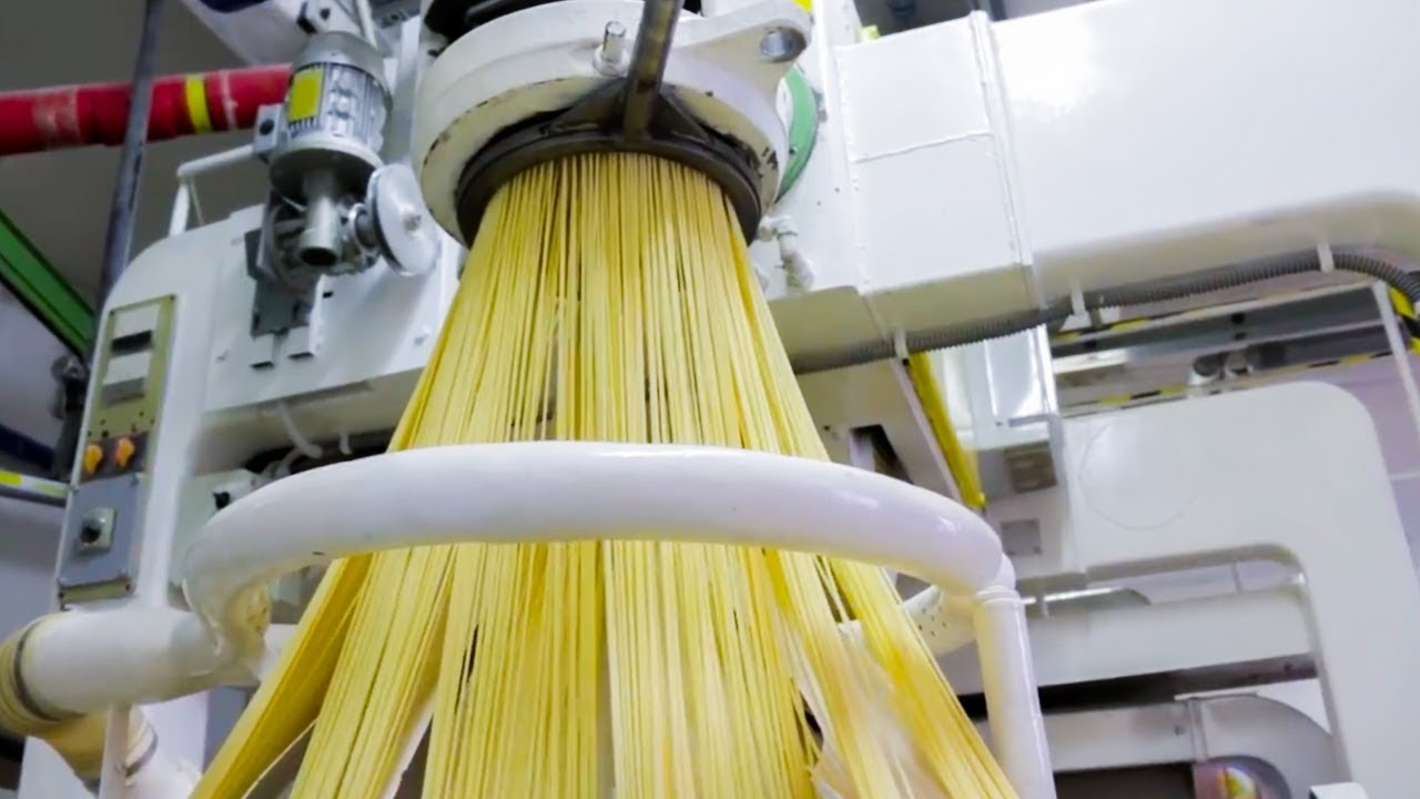 Food-Industry-Machines-That-Are-At-Another-Level-Really-Satisfying