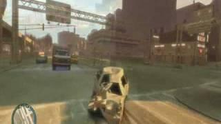 GTA-IV-Heavy-Ambulance-Mod