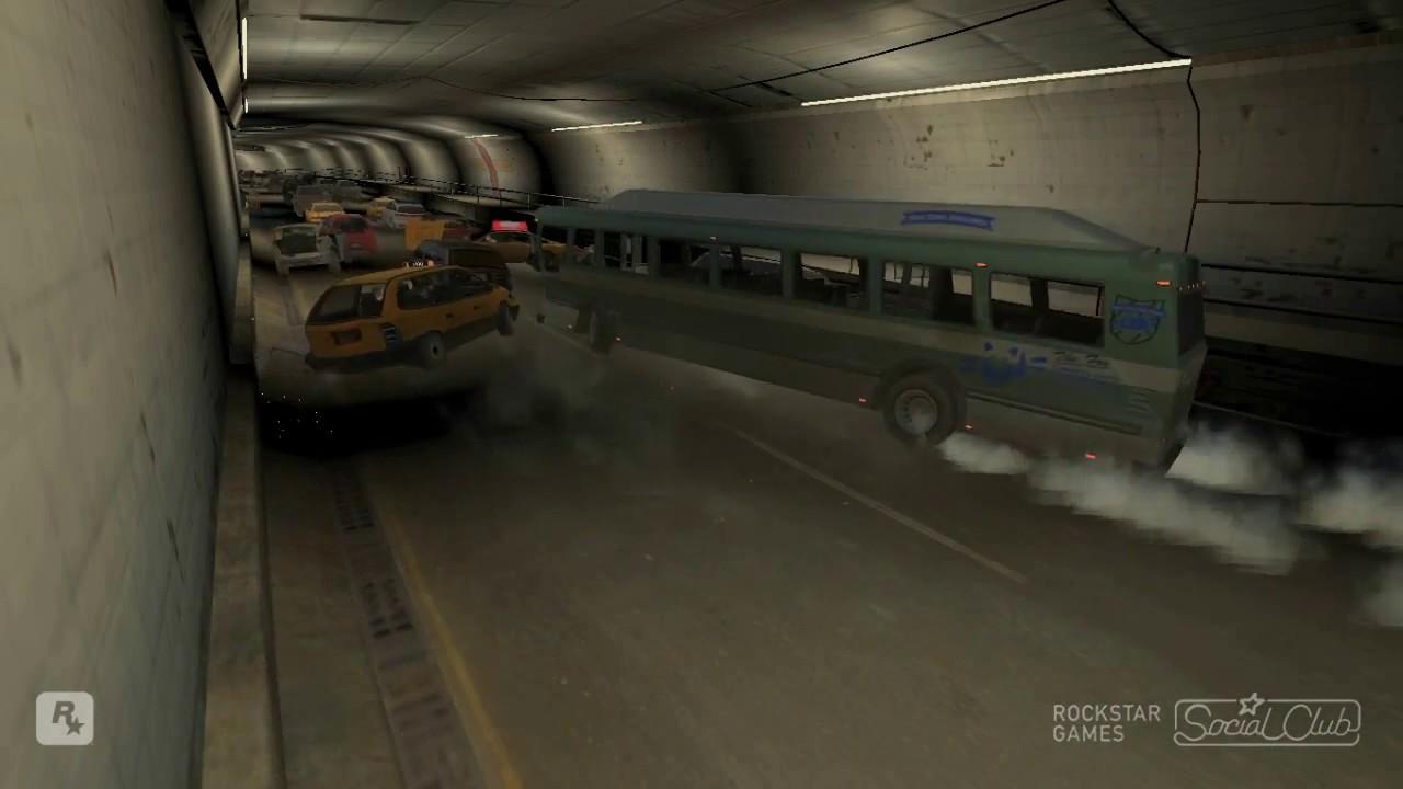 GTA-IV-tunnel-of-death