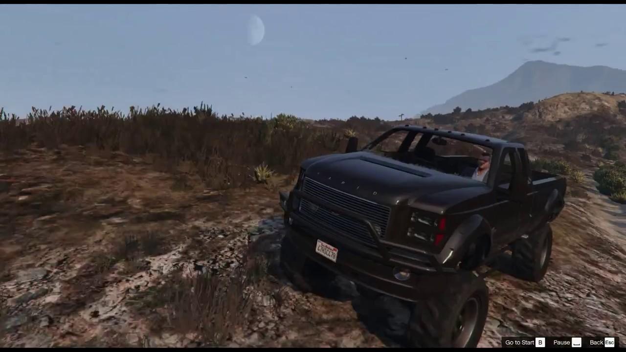 Grand-Theft-Auto-V-Messing-around