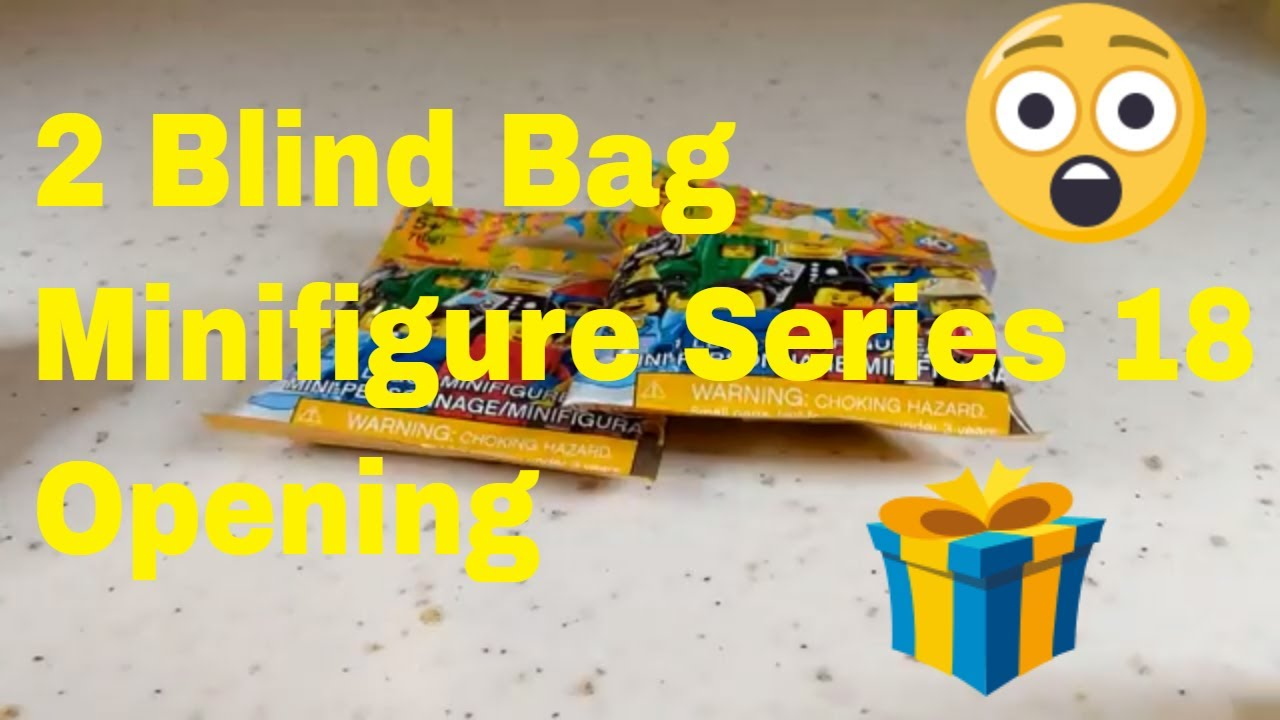 Minifigure-Opening-Series-18-2-Packets