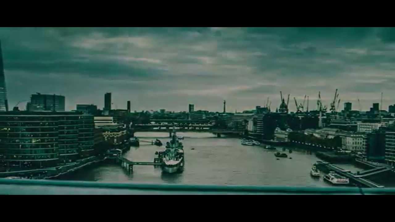Panasonic-GH4-Time-Lapse-4k-London