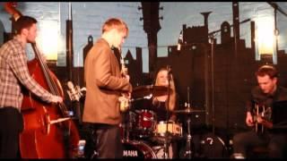 Sam-Eagles-Quartet-Bolivia