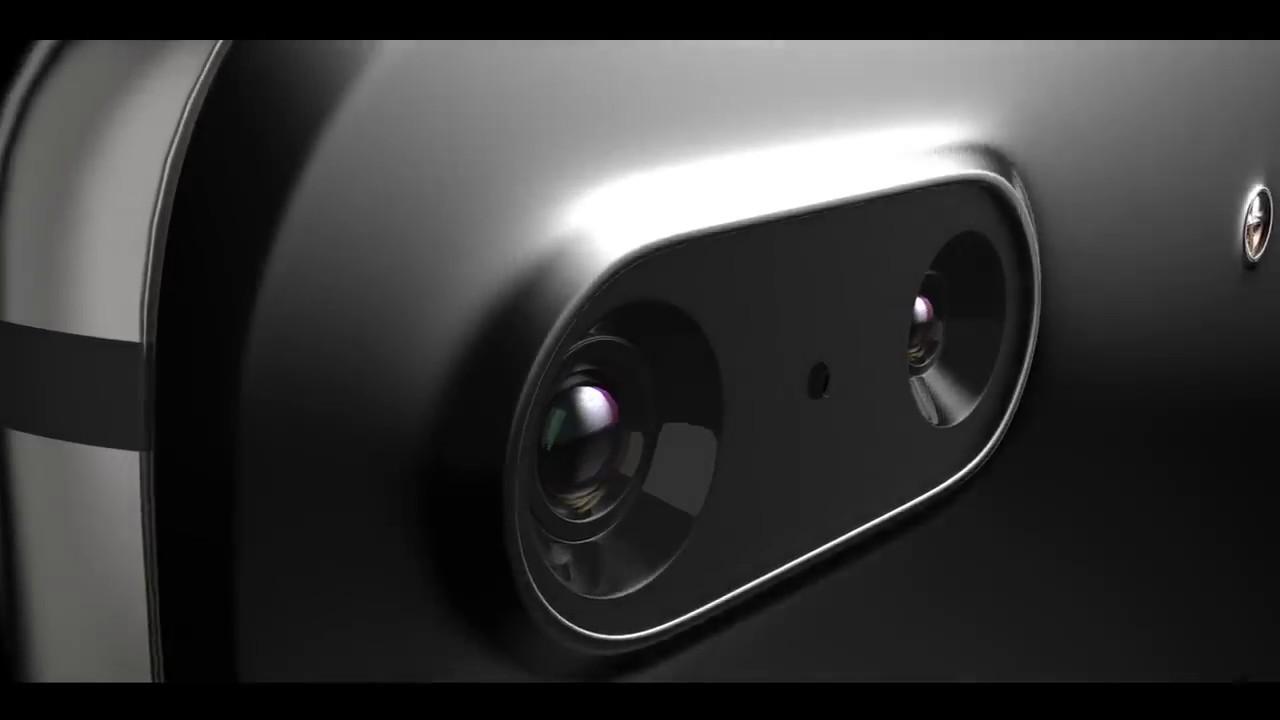 iPhone-XI-—-Apple-iPhone-11—-Coming-soon-—-2019