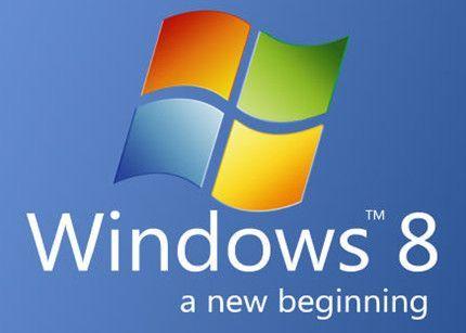 Windows 8, merecido Premio Xataka a la mejor innovación de 2012