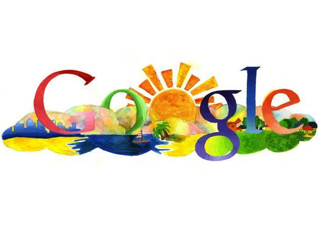 Google brand Google, la marca con más valor en todo el mundo
