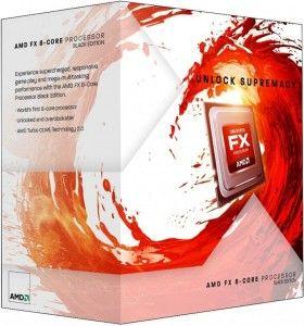 amdbuldozer02 280x300 AMD Bulldozer, el primer 8 núcleos para consumo