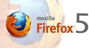 firefox5 2 300x161 Descarga Firefox 5.0, versión final  Windows, Linux y Mac