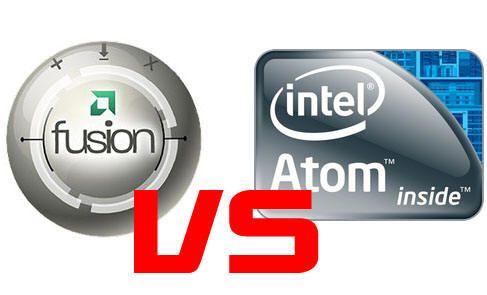 IntelAtomN2800 Intel N2600 y N2800, nuevos Atom para netbooks/nettops
