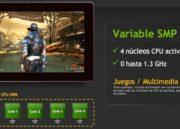 Captura de pantalla 2011 11 09 a las 02.37.29 180x129 NVIDIA Tegra 3, el futuro de los tablets