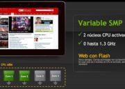 Captura de pantalla 2011 11 09 a las 02.38.05 180x129 NVIDIA Tegra 3, el futuro de los tablets