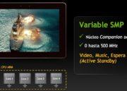 Captura de pantalla 2011 11 09 a las 02.38.59 180x129 NVIDIA Tegra 3, el futuro de los tablets