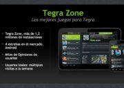 Captura de pantalla 2011 11 09 a las 02.41.03 180x129 NVIDIA Tegra 3, el futuro de los tablets