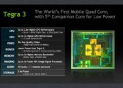 Captura de pantalla 2011 11 09 a las 02.41.28 180x129 NVIDIA Tegra 3, el futuro de los tablets
