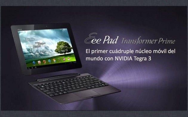 Captura de pantalla 2011 11 09 a las 03.13.08 630x393 NVIDIA Tegra 3, el futuro de los tablets