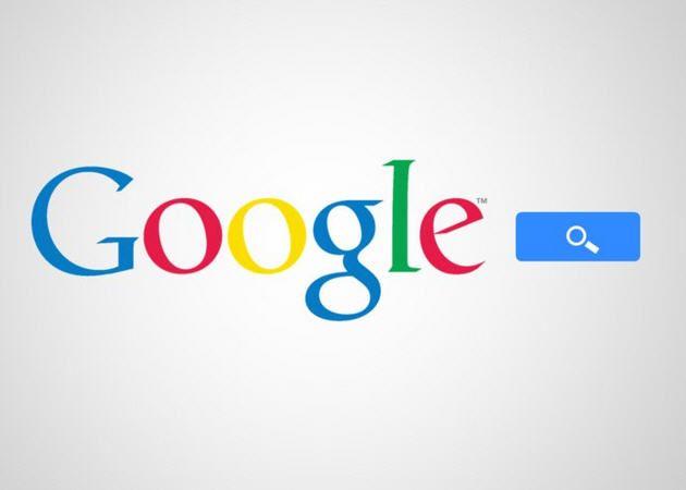 resultados google 4 El buscador de Google se vuelve más personal que nunca con la integración de Google+