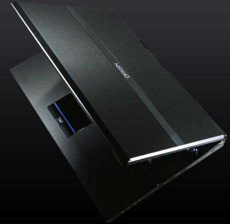 Origin EON17X 2 462x450 ORIGIN EON17 X, el portátil más potente del mercado