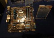 DSC00944 180x129 Nueva línea de placas base ASUS P8Z77