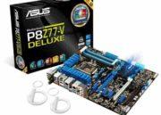 asus P8Z77 180x129 Nueva línea de placas base ASUS P8Z77